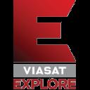 Viasat Explore spored