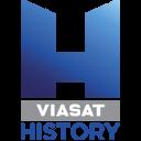 Viasat History spored