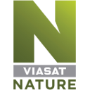 Viasat Nature spored