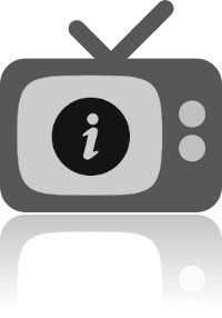 Infokanal - TV Maribor