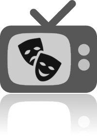 Halo TV: Motnje vida in bolezni oči; gostja: Doc. dr. Nataša Vidovič Valentinčič, dr. med. specialist oftalmolog.