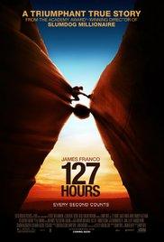 127 ur