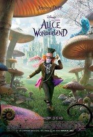 Alica v čudežni deželi