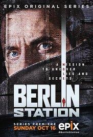 Berlinski urad