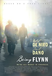 Biti Flynn