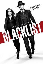 Črni seznam