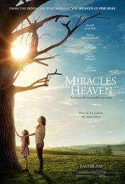 Čudeži z nebes