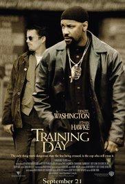 Dan za trening