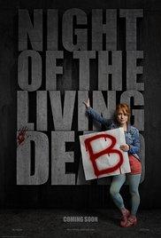 Deb med živimi mrtveci