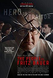 Država proti Fritzu Bauerju