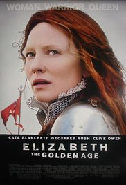 Elizabeta: Zlata doba