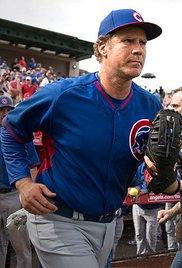 Farrell igra bejzbol