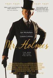 Gospod Holmes