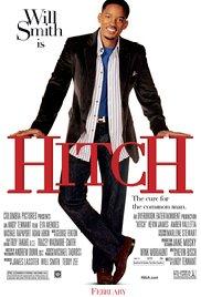 Hitch: Zdravilo za sodobnega moškega