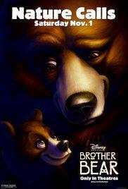 Medvedja brata