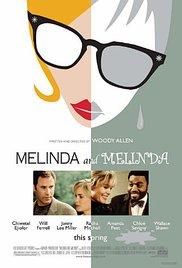 Melinda in Melinda