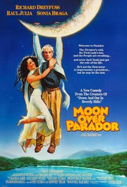 Mesec nad Paradorjem