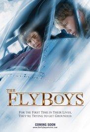 Mladi letalci