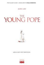 Mladi papež