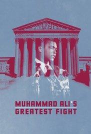 Največji dvoboj Mohameda Alija