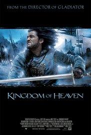 Nebeško kraljestvo
