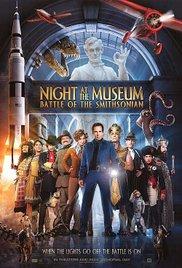 Noč v muzeju 2