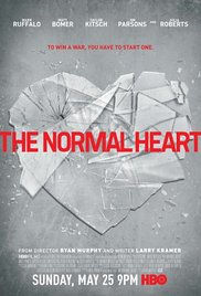 Normalno srce