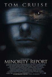 Posebno poročilo