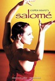 Saloma