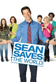 Sean reši svet