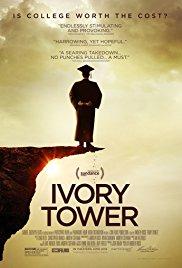 Slonokoščeni stolp