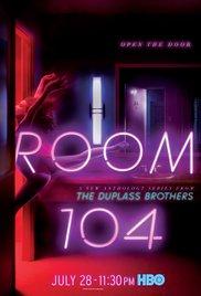 Soba 104