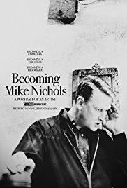 To je Mike Nichols