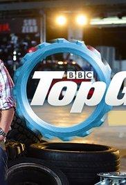 Top Gear: Najboljših 41