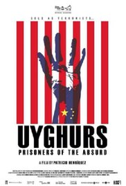 Ujguri, ujetniki nesmisla