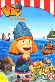 Viking Viki