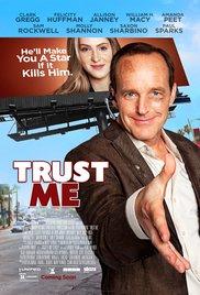 Zaupaj mi