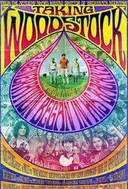 Zavzetje Woodstocka