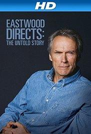 Zgodba o Clintu Eastwoodu