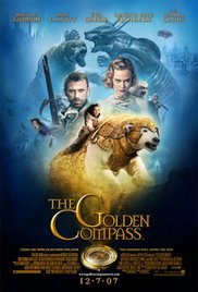 Zlati kompas