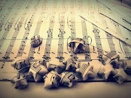 Jazz club Gajo sextet