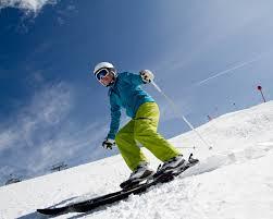 Alpsko smučanje - svetovni pokal: smuk (M)